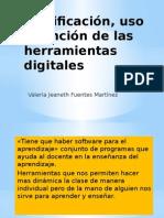 investigacion herramientas.pptx