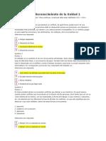 164941084-Act-3-y-4-Desarrollo-de-Habilidades.pdf