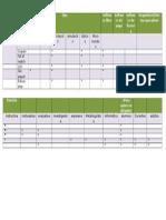 ribrica software.docx
