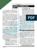 02-as gerações românticas.pdf