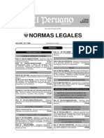 consulta previa.pdf