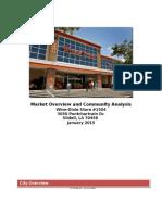 1504 Market Analysis.docx