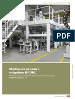 ESCALERAS ISO 14122-4.pdf