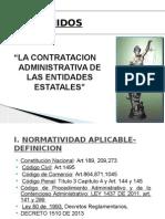 diapositivas contratacion  4.pptx