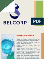 Corporacion Belcorp
