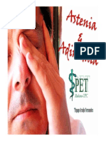Microsoft Powerpoint - Asteniaeadinamia