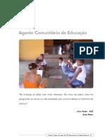 2006 Relatório Fotográfico Cidade Educativa Virgem da Lapa-MG (ABR-JUN06)