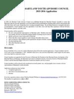 MYAC Application 2015-16 FINAL-1