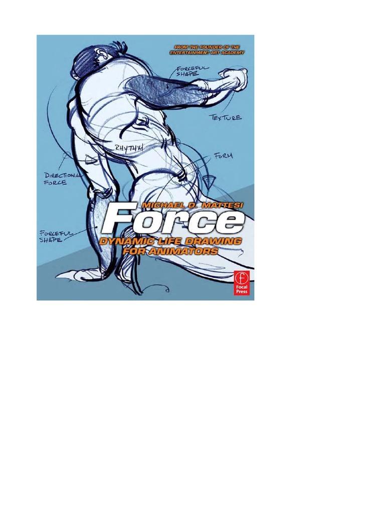 Libro de Dibujo 0f42adf9324