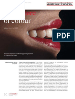 cosmetic_Klaff.pdf