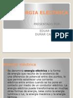 Energia Electrica