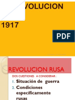 Revoluci_n_Rusa._2013-1.pdf