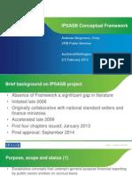 IPSASB CF Seminar Feb15_180193