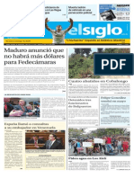 EdicionImpresa23A.pdf
