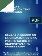 practica_8_relleno_con_tema.pptx