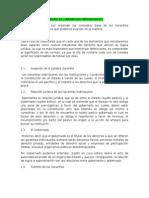 Unidad 01 Garantías Individuales y Unidad 02 Garantias de Igualdad