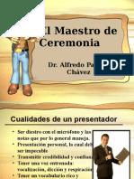 ORATORIA_PROTOCOLO