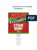 redesigning the face of covington strawberry (final)