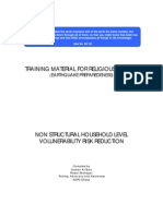 Training - Training Manual for Religious Leader.pdf