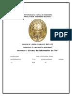 223308272-Ensayo-de-Deformacion-en-Frio-doc.pdf