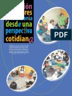 Educación en valores y ciudadanía perspectiva cotidiana.pdf