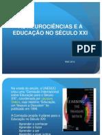 Forum Educacao Palestra Ramon Cosenza (1)