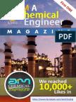 Magazine. I Am Chemical Engineer - 06.2013.pdf