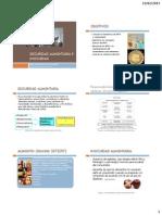 BPM Y HACCP (1)