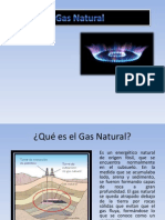 Gas_Natural.pdf