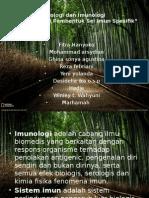 ppt Serologi dan Imunologi.pptx