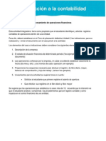 EA.Documento al docente.pdf
