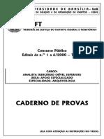ProvaA_ARQUIVOLOGIA (2).pdf