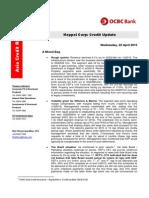 OCBC Asia Credit - Keppel Corp Update (22 Apr 2015).pdf