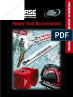 Morse Power Tool Accessory Catalog.pdf
