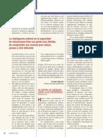Reading 1 Liderazgo Hoy 2008
