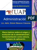 administracion (3)