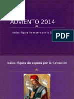 ADVIENTO 2014.pptx