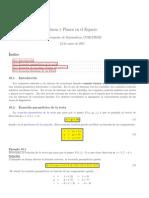 lineas y planos en el espacio.pdf
