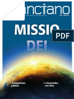 Revista Del Anciano 2Trimestre 2014