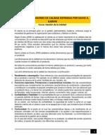 LAS OCHO DIMENSIONES DE CALIDAD.pdf