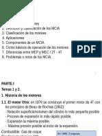 15932333 Generalidades MCI