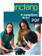 Revista Del Anciano 1Trimestre 2014