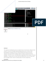 Convert demo software to full version-OllyDbg _.pdf