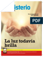 Revista Ministerio I Trimestre 2015.pdf