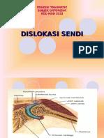 dislokasi_sendi