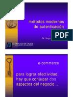 autenticacion_remota