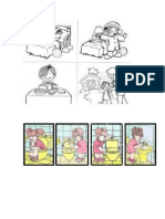 imagenes 5- 5.11