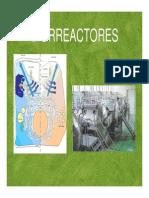 Tema 11Biorreactores1