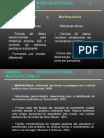 7 Feicoes Morfotectonicas 2013