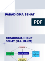5.Paradigma Sehat (1)
